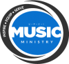 cropped-upci-music-ministry-logo-blue-center.png